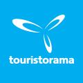 touristorama